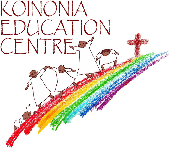 Koinonia Education Centre